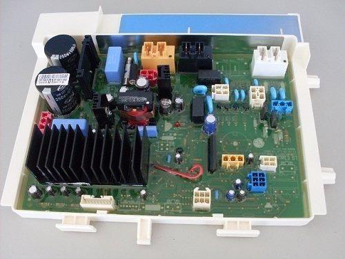 Recondicionamos placas eletrônicas