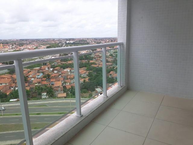 Ilha Parque _Residencial Clube ao lado do Shopping da Ilha _2 dormitórios _sendo 1 suíte