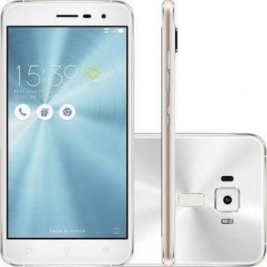 Zenfone 3 - 64GB 4GB, Adroid 8.0