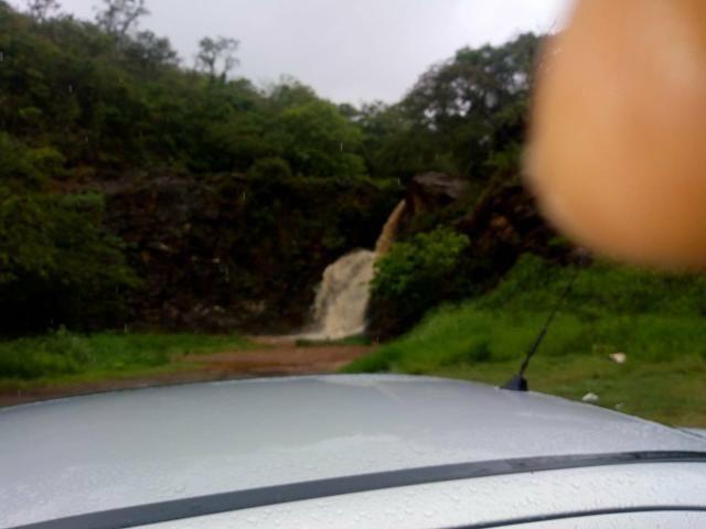 Lote Rio Acima