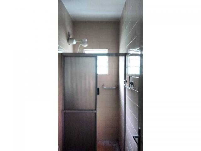 Casa à venda com 3 dormitórios em Jardim europa, Cuiaba cod:23062 - Foto 7