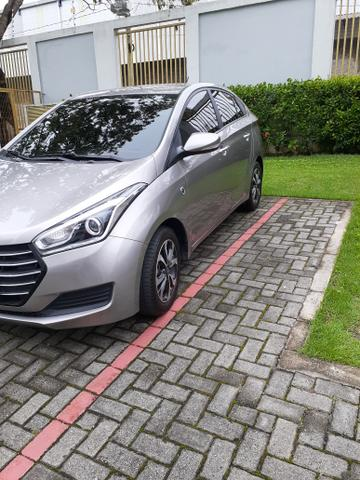 Hyundai HB20 Million- 1.6 Aut - Edição Especial !! - Foto 8