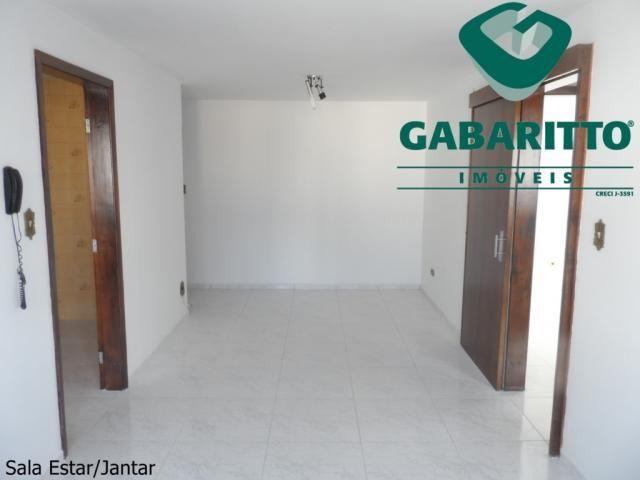 Apartamento para alugar com 2 dormitórios em Reboucas, Curitiba cod:00336.020 - Foto 5