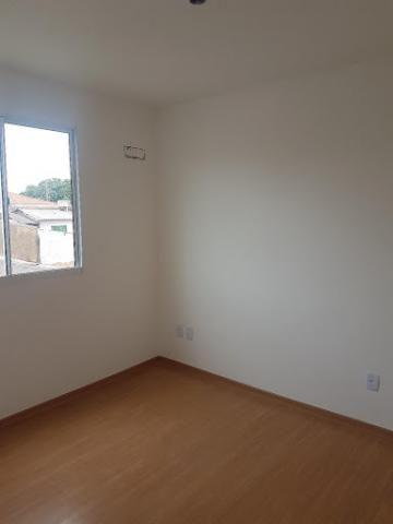 Apartamento com 2 dormitórios à venda, 3900 m² por R$ 42.000,00 - Vila Ramos de Freitas -  - Foto 15