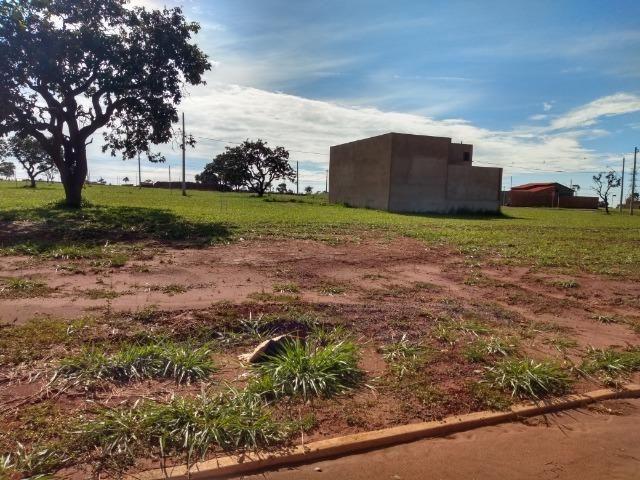 Vendo Ágil Terreno Parque Laranjeiras II - Foto 2
