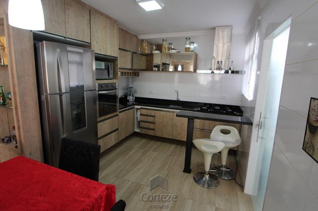 Apartamento 3 quartos no Vila Izabel - Foto 14