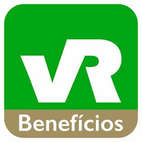 VR Benefícios crescendo com sua empresa!!