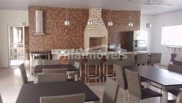 Apartamento à venda com 2 dormitórios em Jardim nova europa, Campinas cod:AP007305 - Foto 15