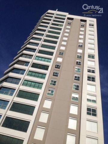 Apartamento gleba palhano, londrina. - Foto 2