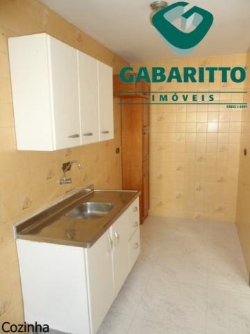 Apartamento para alugar com 2 dormitórios em Reboucas, Curitiba cod:00336.020 - Foto 9
