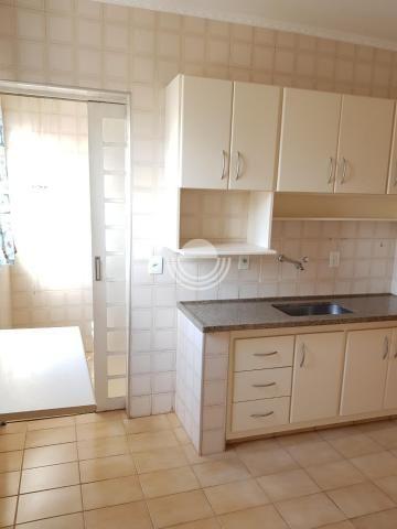 Apartamento à venda com 1 dormitórios em Cambuí, Campinas cod:AP005453 - Foto 11