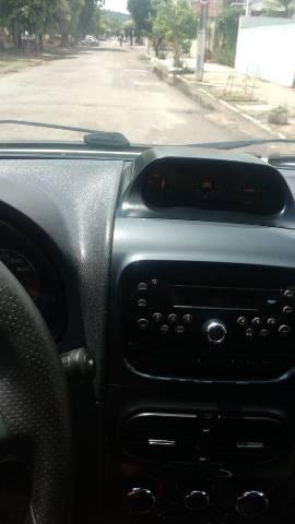 Fiat Strada adventure CD - Foto 9