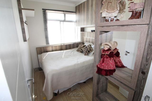 Apartamento 3 quartos no Vila Izabel - Foto 20