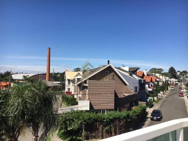 Casa condomínio 4 suítes santa quitéria - Foto 18