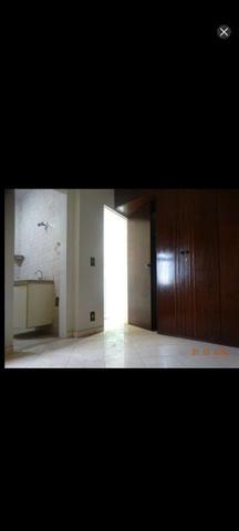 Lindissima casa 2 qts e 3 banhos e garagem ap de 10% de entrada - Foto 14
