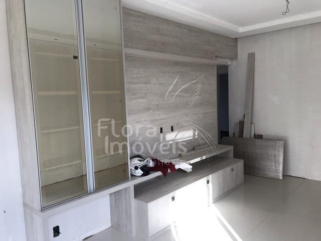 Casa à venda com 3 dormitórios em Jardim santa clara do lago ii, Hortolândia cod:CA004584