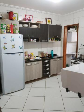 Apartamento 2° andar - Conceição (Pode ser financiado) - Foto 9