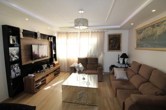 Apartamento 3 quartos no Vila Izabel - Foto 4