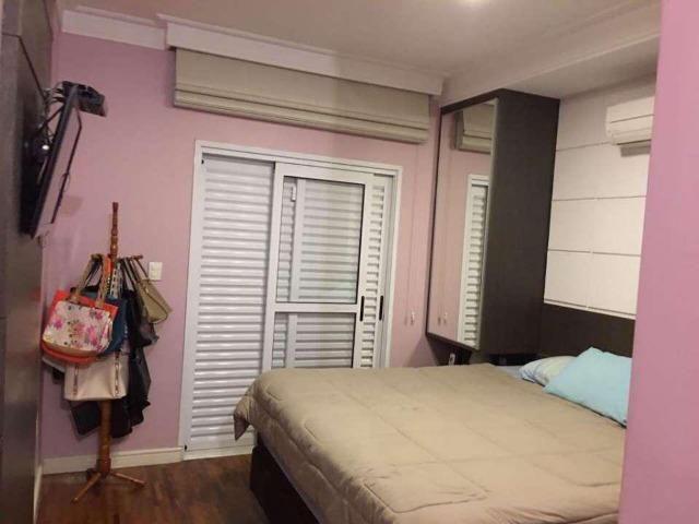 Linda casa de 2 quartos em Nilópolis - Foto 5