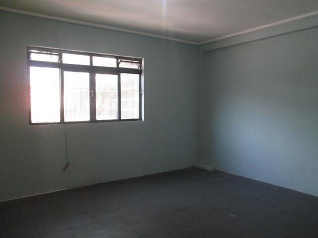 Escritório para alugar em Jardim maranhao, Embu das artes cod:3370 - Foto 8