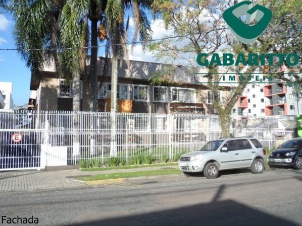 Apartamento para alugar com 2 dormitórios em Reboucas, Curitiba cod:00336.020 - Foto 14