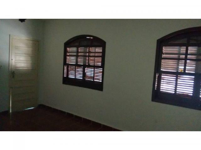 Casa à venda com 3 dormitórios em Jardim europa, Cuiaba cod:23062 - Foto 8