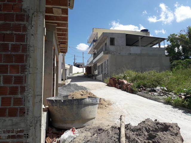 Terreno em João Alfredo PE - Foto 8