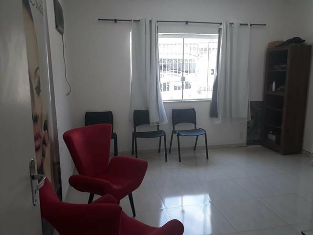 Salão Completo no Bairro Niterói - Foto 9