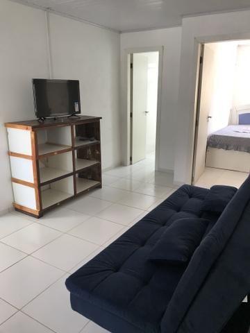 Apartamento em Bombas - Foto 4