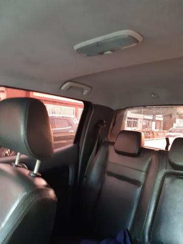 Ford ranger limited 4x4 2013 3.2 4p - Foto 6