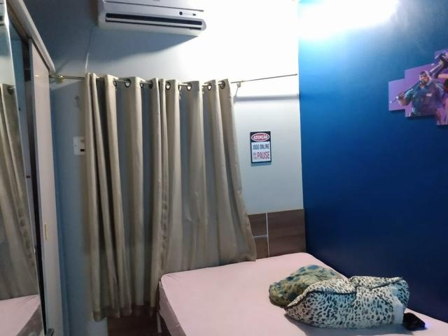 Vendo (250 mil) ou troco por casa ou apartamento em Manaus - Foto 10