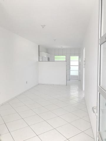 Apartamento em Marataízes - Foto 2