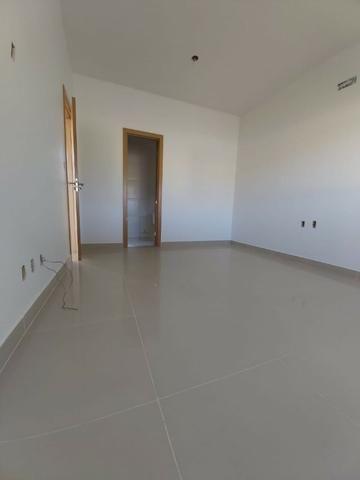 Freedom Residence - Casa em Condomínio - Foto 7