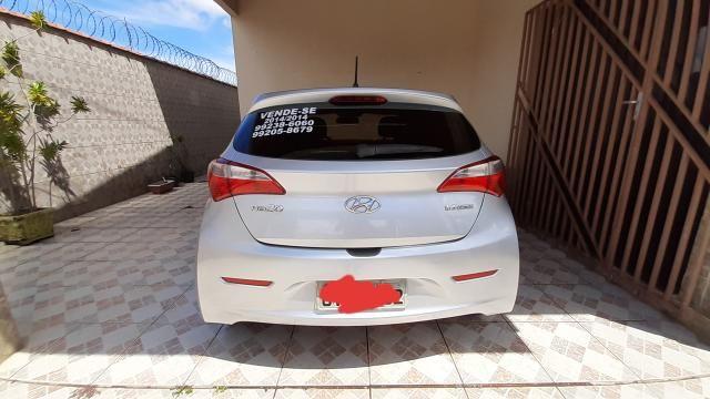 Vendo HB20 R$ 35.000,00 - Foto 2