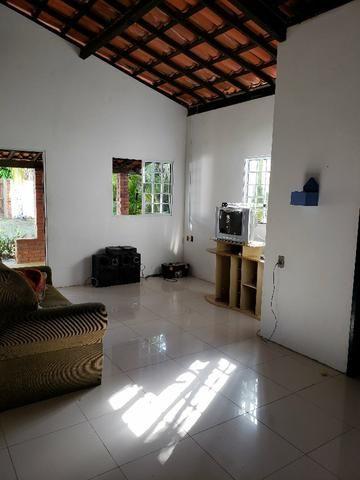 Aluguel, Temporada, Casa, Ilha, Itaparica, Vera Cruz, Conceição - Foto 4