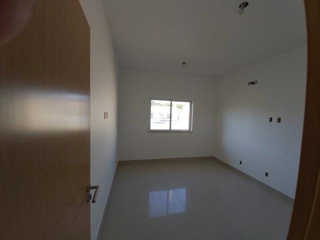 Freedom Residence - Casa em Condomínio - Foto 8