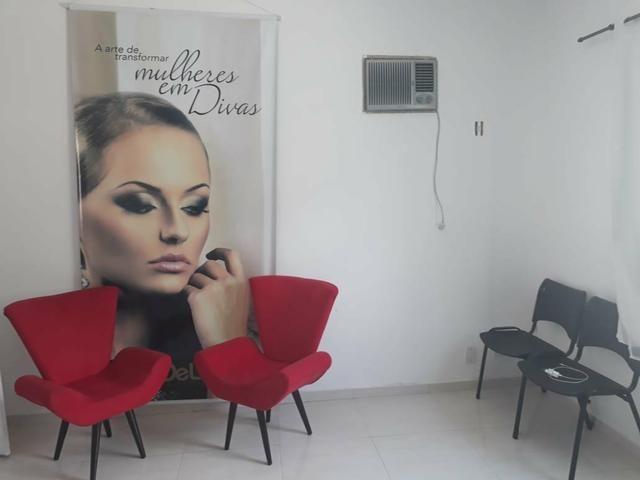 Salão Completo no Bairro Niterói - Foto 10