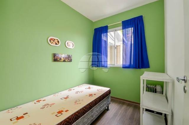 Apartamento Garden - Foto 6