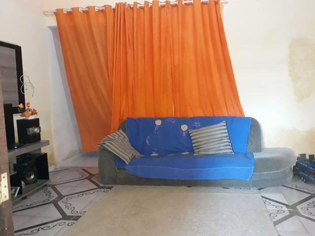 Casa para venda em Dias Davila -Ba - Foto 4