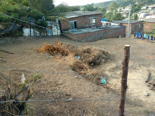 Terreno no nobre(paulista)vendo - Foto 3