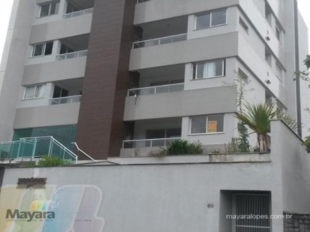 Apartamento 03 quartos Centro Acaraí São Francisco do Sul SC - Foto 11