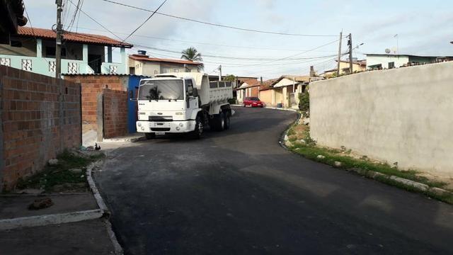 Vendo casa em Jauá - Foto 15