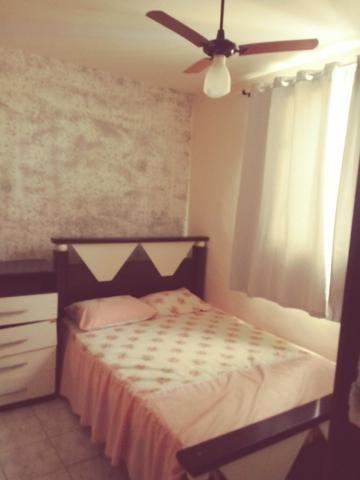 Duplex grande, confortável e perto de tudo - Foto 5