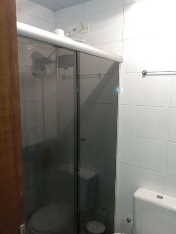Apartamento no Fazendinha 3 qts por 194 mil Baixou! - Foto 9