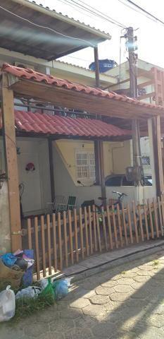 Oportunidade imperdível duplex dois dormitórios - Foto 2
