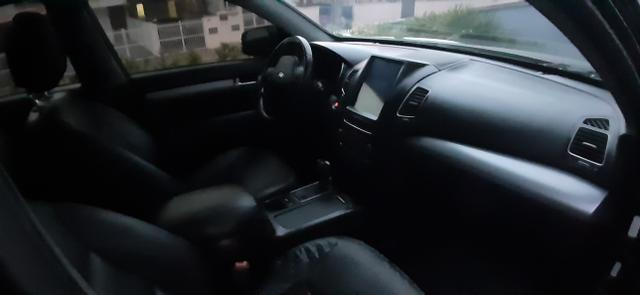 Sorento V6 2015 - Fipe R$90.500 por R$ 69.900 - Foto 6