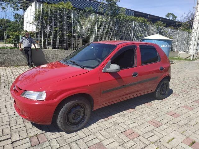 Carro - Foto 6