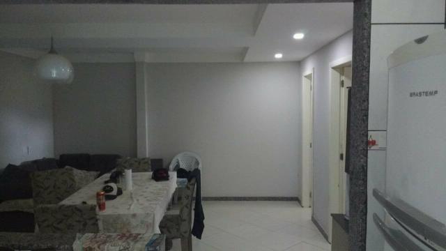 Apartamento em Conceição do Castelo!! - Foto 3