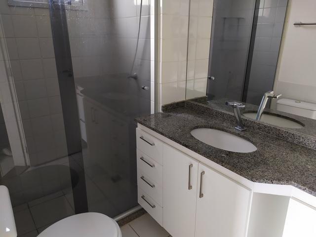 Apartamento próximo à UFMS - 3 Quartos - Foto 11