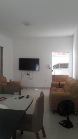Casa em Caravelas Sul da Bahia